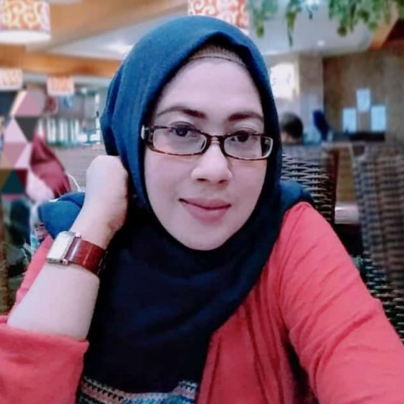 Kerudung Hijab Bergo Instan